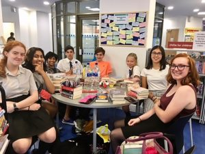 teen reading group 2018 (2)