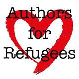 authors-for-refugees