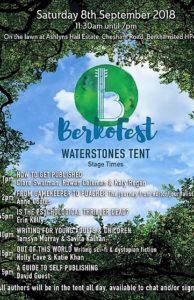 berkofest waterstones tent cropped